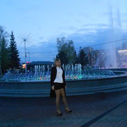 Танечка, 30 лет, Лесосибирск