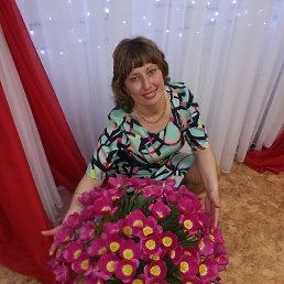 Валентина, 35 лет, Саратов