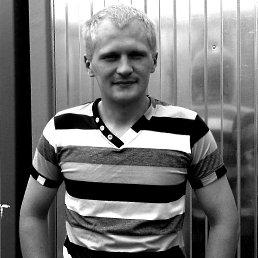 Евгений, 33 года, Ладва