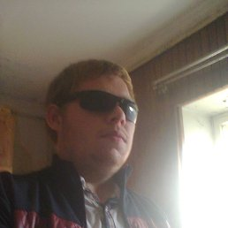 Дмитрий, 24 года, Нолинск
