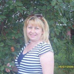 Ирина, 42 года, Электрогорск