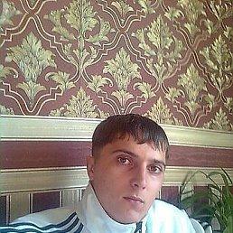 Евгений, 30 лет, Усолье