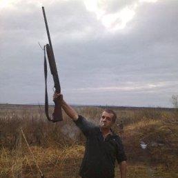 Владислав, 57 лет, Кодинск