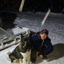 Илья, 19 лет, Николаевск-на-Амуре