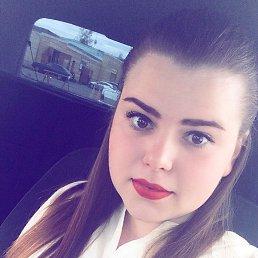 Анна, 24 года, Руза