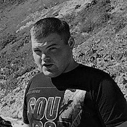 Александр, 26 лет, Очаков