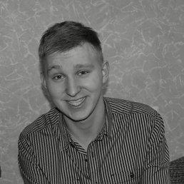 Александр, 27 лет, Удомля