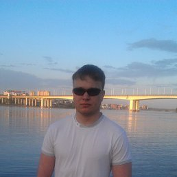 Сергей, 29 лет, Железногорск-Илимский