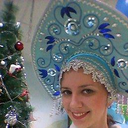 Маргарита, 31 год, Казань