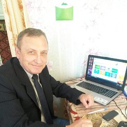 Александр, 61 год, Бузулук