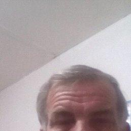 Vladimir, Краснодар, 66 лет