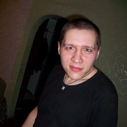 дима, 26 лет, Иловайск
