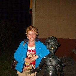 Мария, 48 лет, Удомля