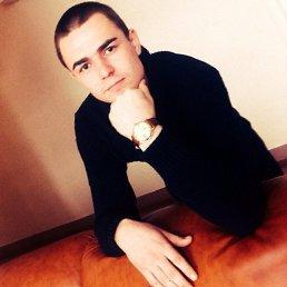 Сергей, 30 лет, Снежинск