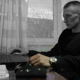 Іван, 29 лет, Здолбунов