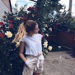 Дарья, 20 лет, Азов