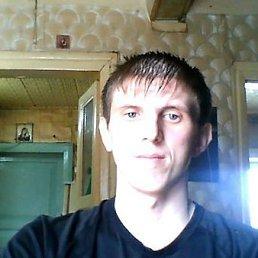 семен, 25 лет, Котовск