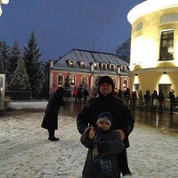 Дима, 41 год, Ялта