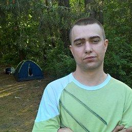 Серёга, 29 лет, Переяслав-Хмельницкий