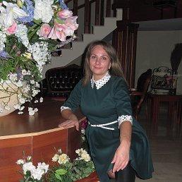 Swetlana, 40 лет, Калуга