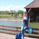 Фото Ольга, Ульяновск, 43 года - добавлено 26 мая 2017