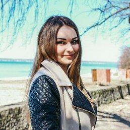Ирина, 24 года, Херсон