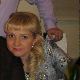 Виктория, Санкт-Петербург, 47 лет