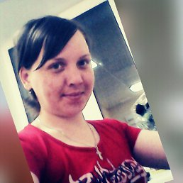 Маруся, 30 лет, Белово