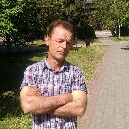 Иван, 46 лет, Кривое Озеро