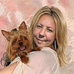 Катерина, 46 лет, Тучково