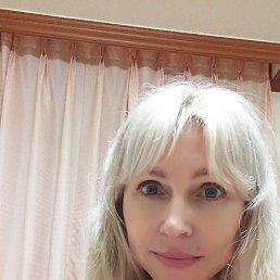 Ласточкина, 38 лет, Владивосток