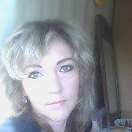 Лариса, 49 лет, Бакал