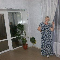 Тома, 52 года, Белозерск