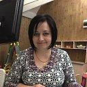 Фото Татьяна, Алтайское, 40 лет - добавлено 6 июня 2017