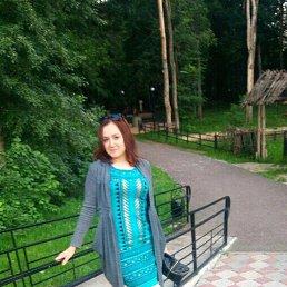 Алияшка, 28 лет, Набережные Челны