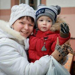 Лиза, 29 лет, Слуцк