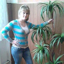 Елена, 31 год, Грязи