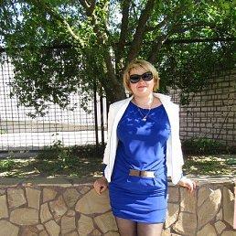 Ирина, 40 лет, Цюрупинск