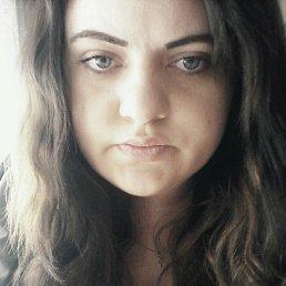 Мар'яна, 25 лет, Збараж
