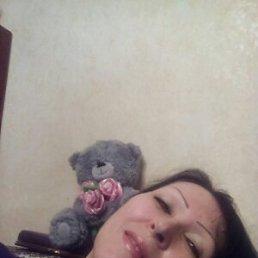 Наталия, 55 лет, Бологое