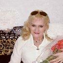 Фото Татьяна, Харьков - добавлено 5 мая 2017