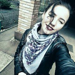 Natasha, 25 лет, Мариуполь