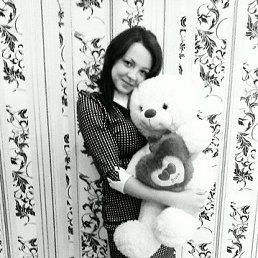 Александра, 28 лет, Сафоново