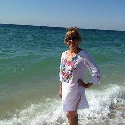 Ольга, 48 лет, Золотоноша