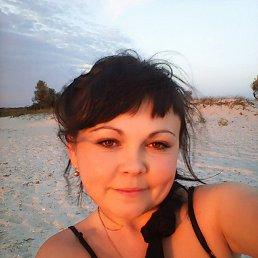 Наталія, 32 года, Косов