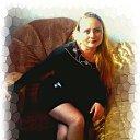 Фото Ирина, Талгар , 48 лет - добавлено 27 апреля 2017