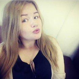 Мария, 28 лет, Кемерово