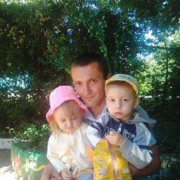Вадим, 28 лет, Новоукраинка