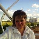 Фото Надежда, Ульяновск - добавлено 8 июня 2017