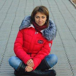Виктория, 24 года, Белогорск